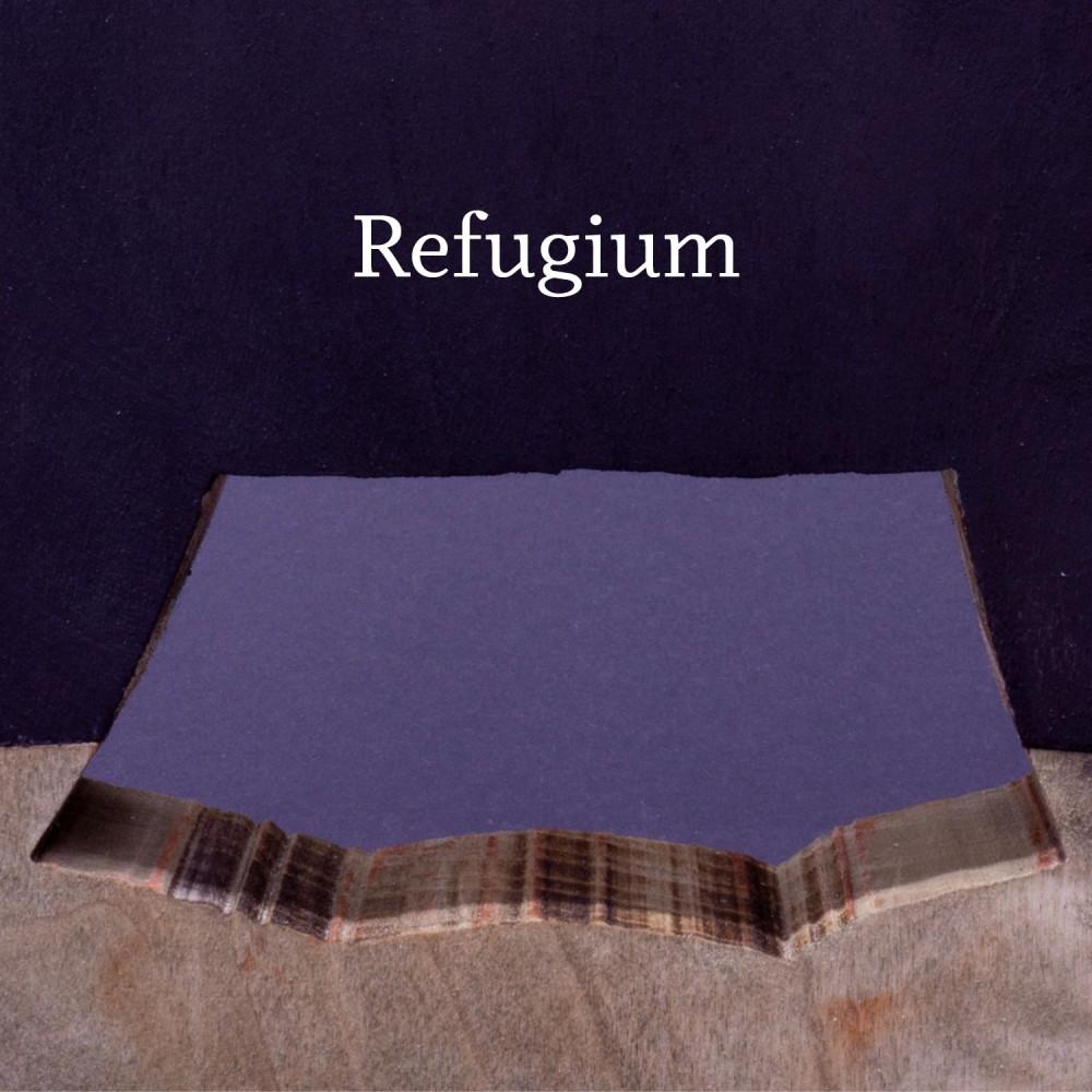 403_REFUGIUM_Cover_1500x1500